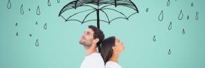 Stress am Arbeitsplatz - Resilienz fördern - wirkungsvoll geschützt sein