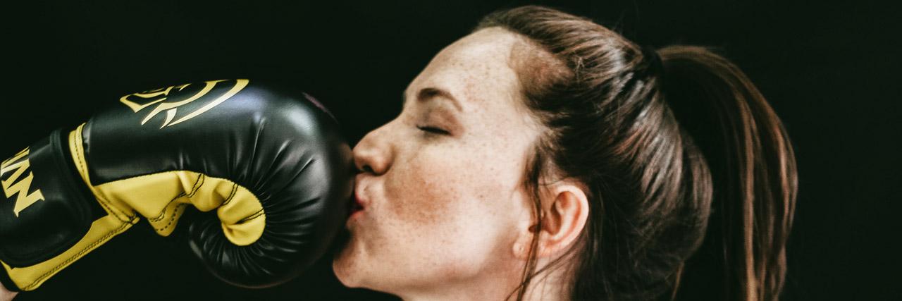 Stress am Arbeitsplatz - Selbstbewusstes Stressmanagement