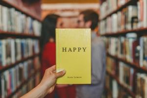 Mit Krisencoaching wieder in die Glücksspur