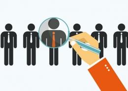 Mitarbeiterbeurteilung mit Feingefühl