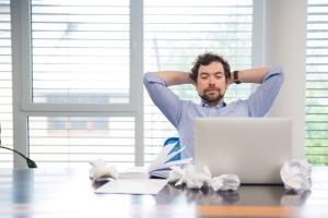 Resilienz fördern durch Stressprävention
