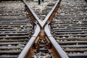 Resilienz fördern mit Traumaprävention