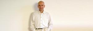 BGM Coach Trainer - Ihr Arbeitspsychologe für betriebliche Belange