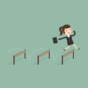 Führungskompetenz Schritt für Schritt