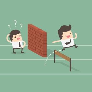Führungskompetenz kann man lernen