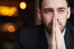 Frühzeitig psychische Erkrankung erkennen