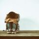 Psychische Erkrankung am Arbeitsplatz erkennen