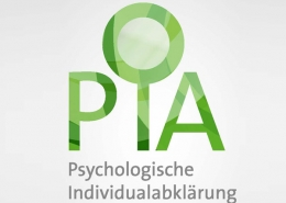 PIA - Psychologische Individualabklärung